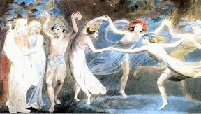�ΠWilliam Blake